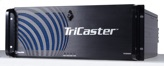 Tricaster 850